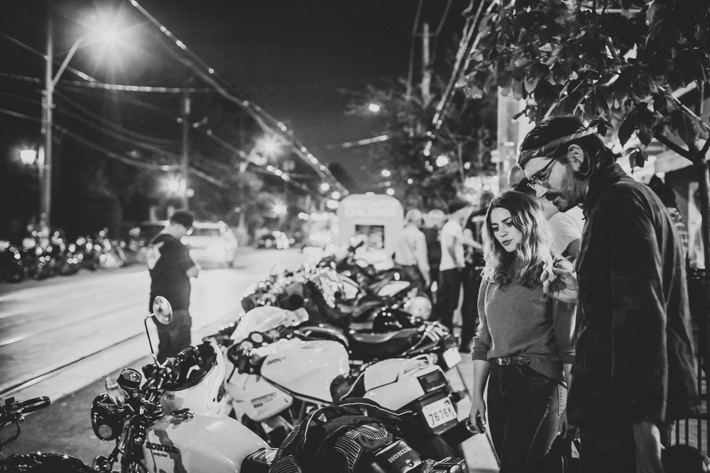 #TheMotoSocialTORONTO | Sept. 3, 2014 | Extra Butter Coffee | TheMotoSocial.com | 5.jpg