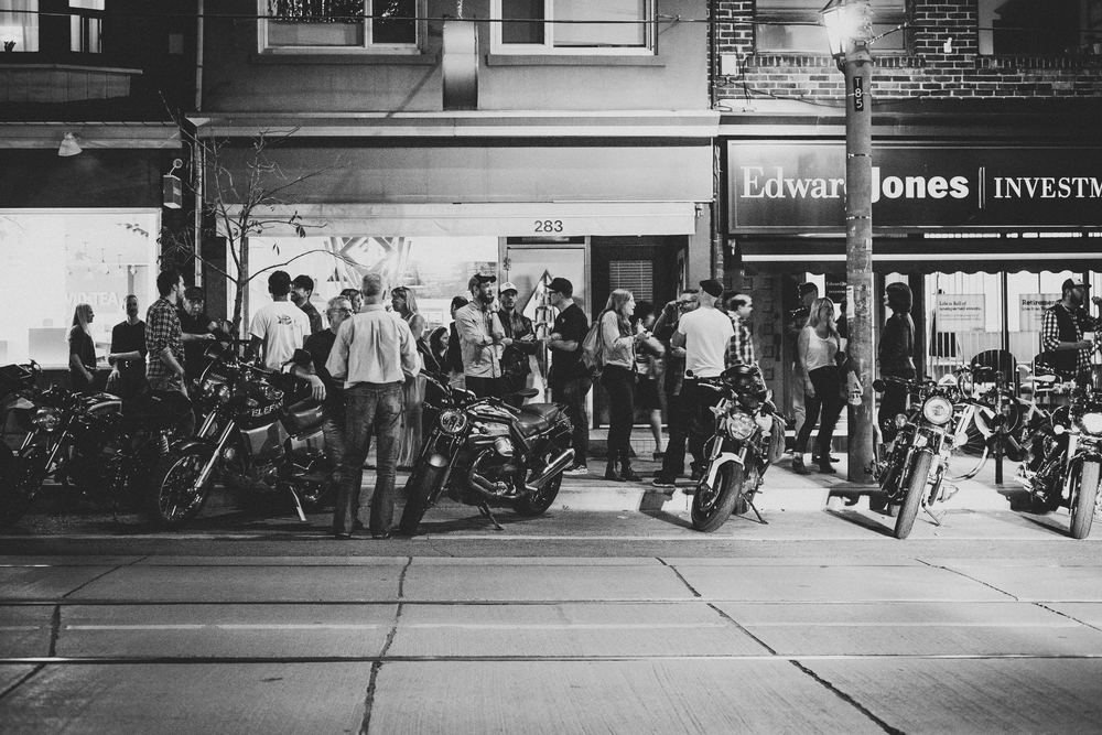 #TheMotoSocialTORONTO | Sept. 3, 2014 | Extra Butter Coffee | TheMotoSocial.com | 6.jpg