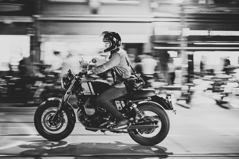 #TheMotoSocialTORONTO | Sept. 3, 2014 | Extra Butter Coffee | TheMotoSocial.com | 7.jpg