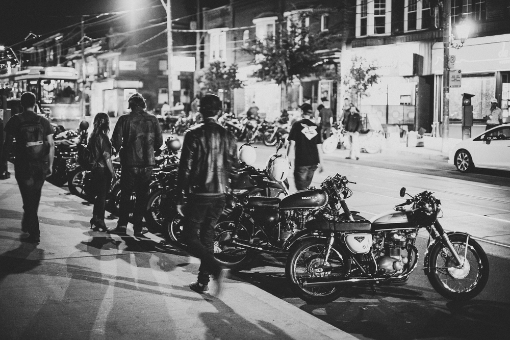 #TheMotoSocialTORONTO | Sept. 3, 2014 | Extra Butter Coffee | TheMotoSocial.com | 9.jpg