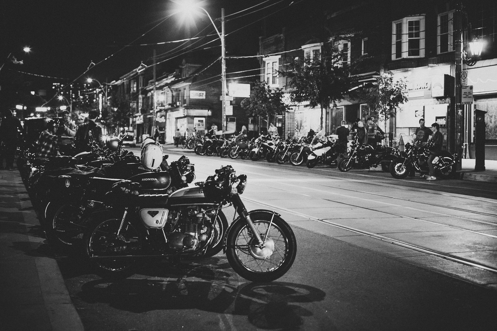 #TheMotoSocialTORONTO | Sept. 3, 2014 | Extra Butter Coffee | TheMotoSocial.com | 10.jpg