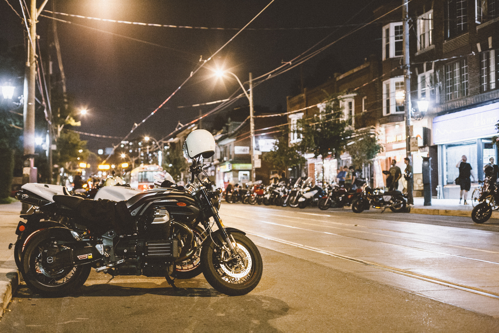 #TheMotoSocialTORONTO | Sept. 3, 2014 | Extra Butter Coffee | TheMotoSocial.com | 12.jpg