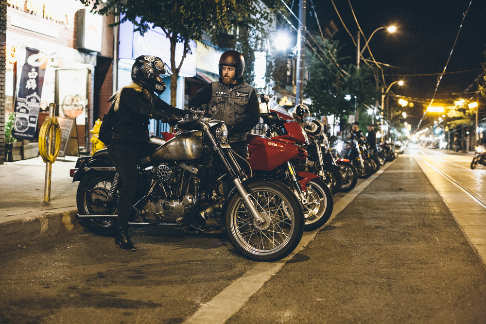 #TheMotoSocialTORONTO | Sept. 3, 2014 | Extra Butter Coffee | TheMotoSocial.com | 14.jpg