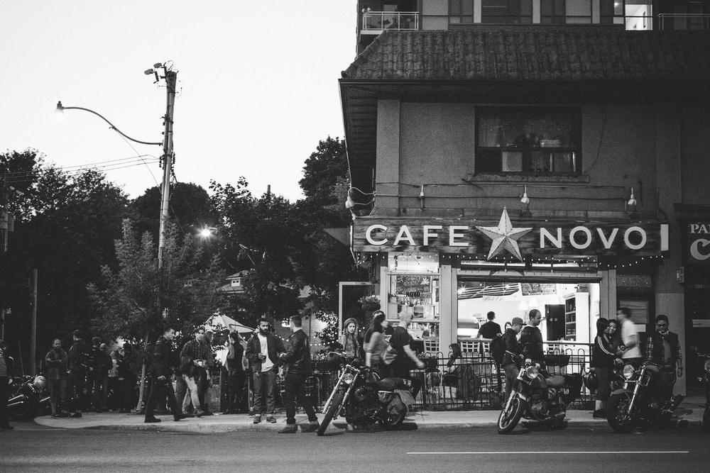 #TheMotoSocialTORONTO | Aug. 6, 2014 | Cafe Novo | TheMotoSocial.com | 2.jpg