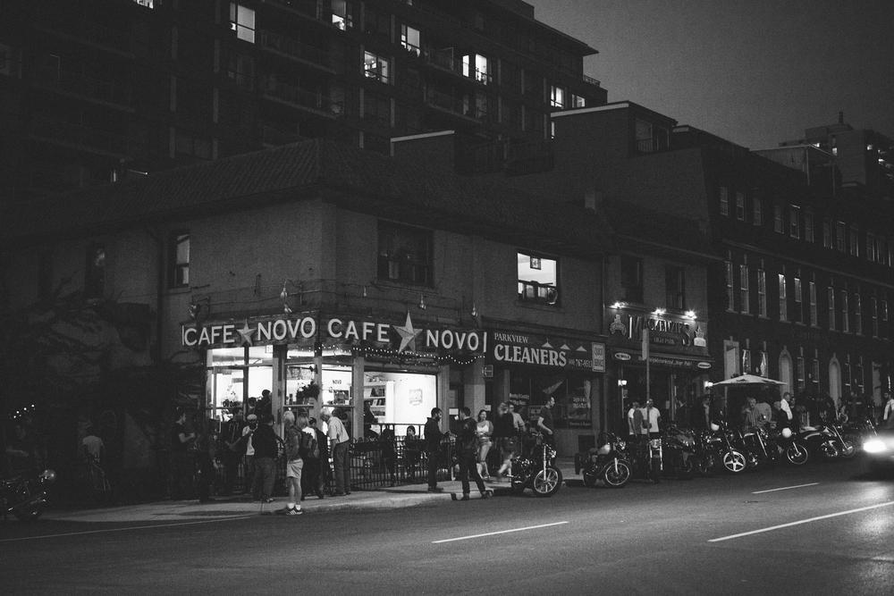 #TheMotoSocialTORONTO | Aug. 6, 2014 | Cafe Novo | TheMotoSocial.com | 3.jpg