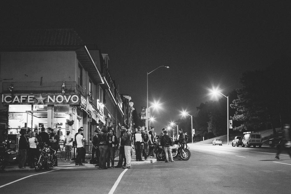 #TheMotoSocialTORONTO | Aug. 6, 2014 | Cafe Novo | TheMotoSocial.com | 5.jpg