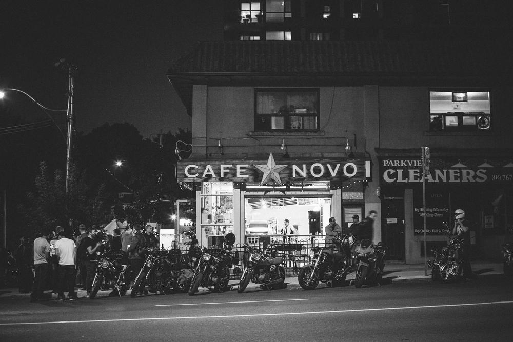 #TheMotoSocialTORONTO | Aug. 6, 2014 | Cafe Novo | TheMotoSocial.com | 11.jpg
