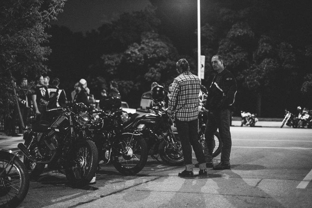 #TheMotoSocialTORONTO | Aug. 6, 2014 | Cafe Novo | TheMotoSocial.com | 18.jpg