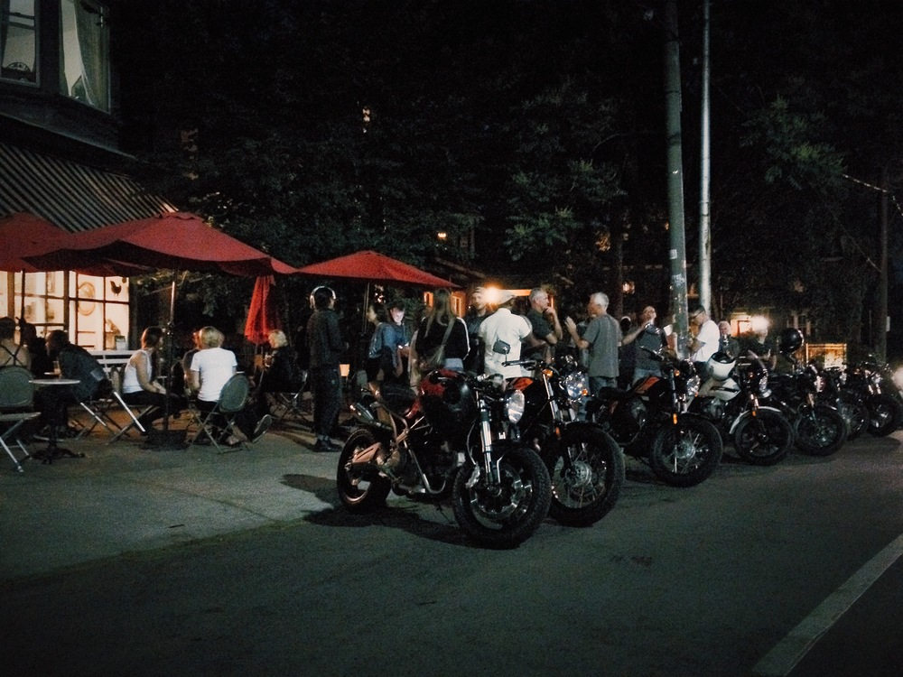 #TheMotoSocialTORONTO | July 2, 2014 | Rooster Coffee | TheMotoSocial.com | 8.JPG