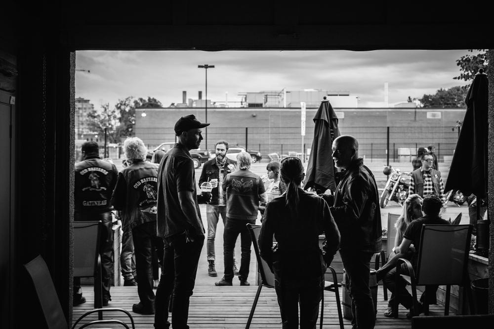 Viktor Radics - #TheMotoSocialOTTAWA-June 28-2016IMG_9858.jpg