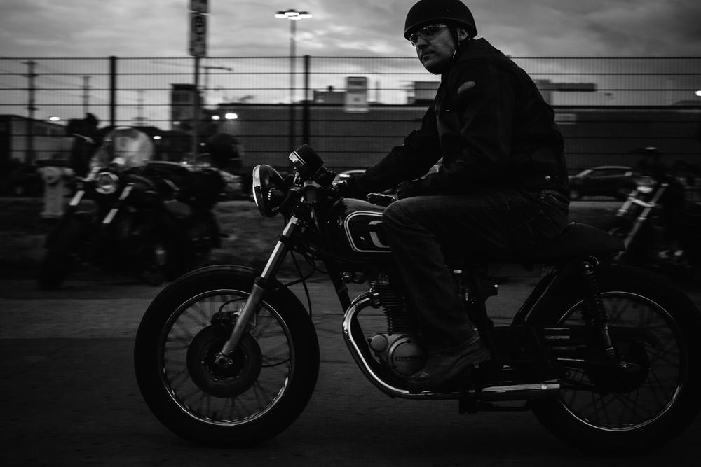 Viktor Radics - #TheMotoSocialOTTAWA-June 28-2016IMG_9878.jpg