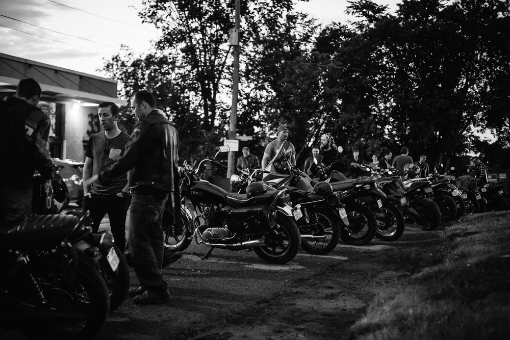 Viktor Radics - #TheMotoSocialOTTAWA-June 28-2016IMG_9907.jpg