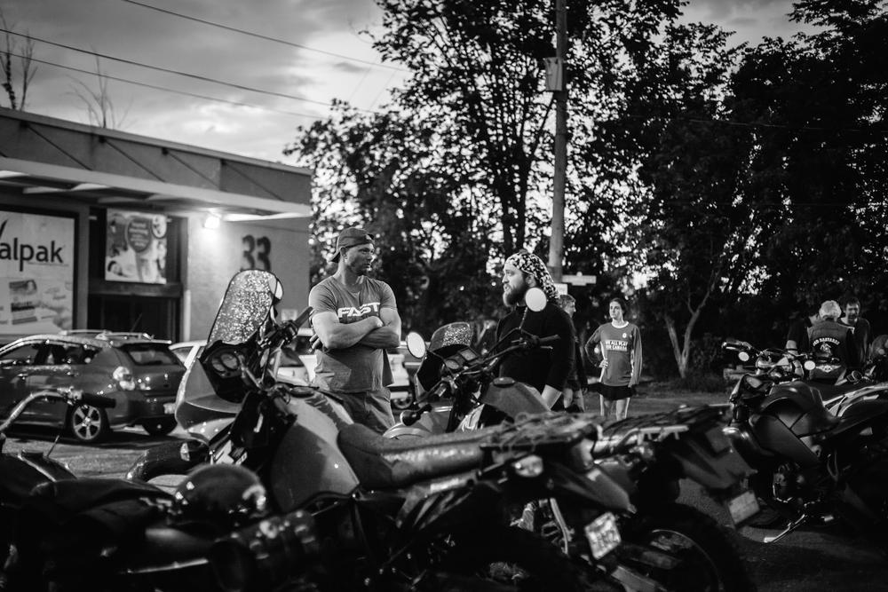 Viktor Radics - #TheMotoSocialOTTAWA-June 28-2016IMG_9912.jpg