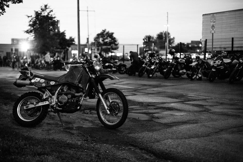 Viktor Radics - #TheMotoSocialOTTAWA-June 28-2016IMG_9923.jpg