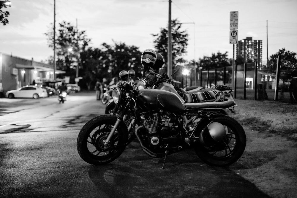 Viktor Radics - #TheMotoSocialOTTAWA-June 28-2016IMG_9926.jpg