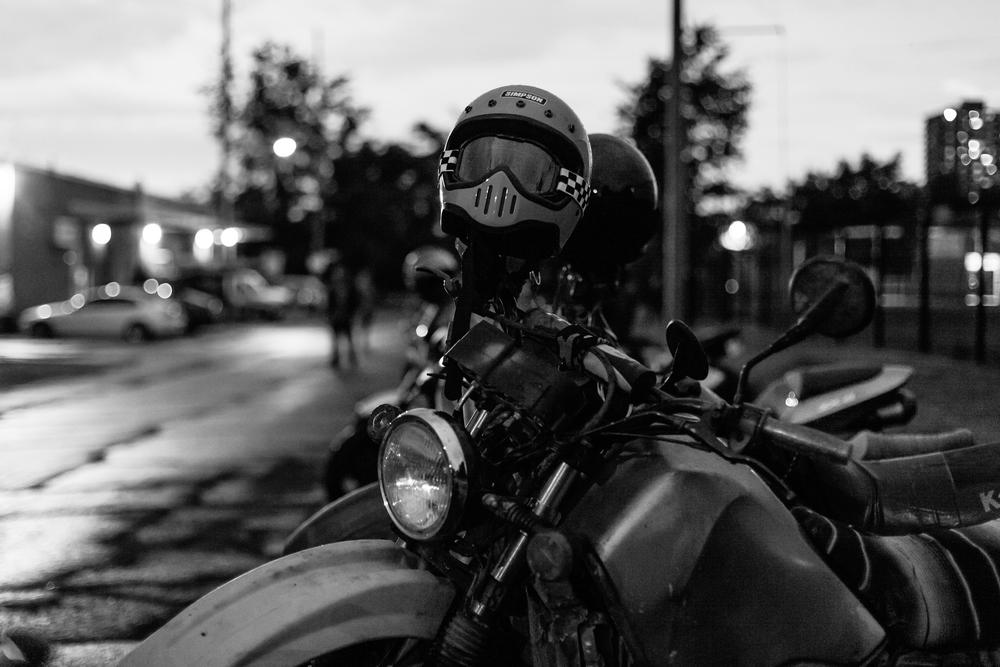 Viktor Radics - #TheMotoSocialOTTAWA-June 28-2016IMG_9932.jpg