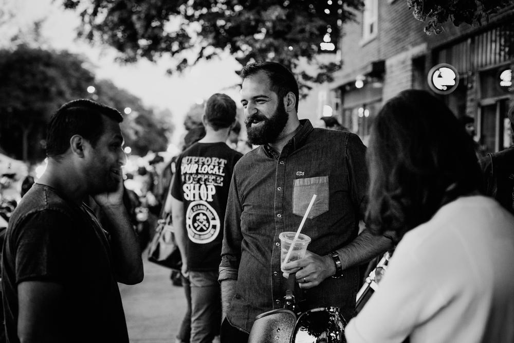 Viktor Radics-#TheMotoSocialMONTREAL-June-29-2016-IMG_0059.jpg