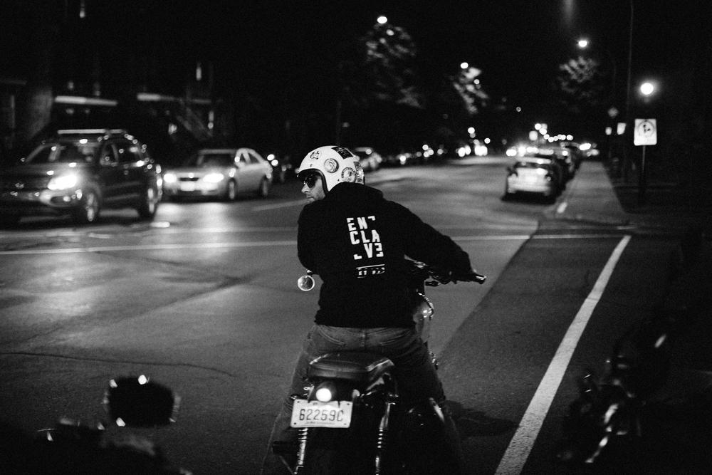 Viktor Radics-#TheMotoSocialMONTREAL-June-29-2016-IMG_0124.jpg