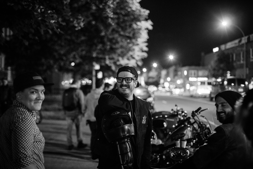 Viktor Radics-#TheMotoSocialMONTREAL-June-29-2016-IMG_0174.jpg