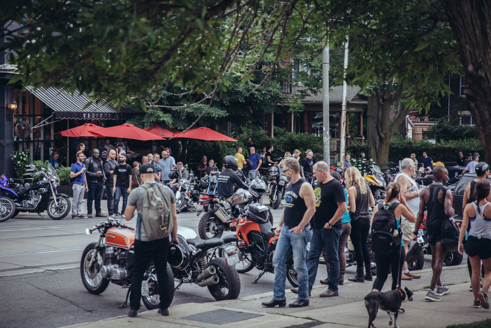 AllanGlanfield_#TheMotoSocialTORONTO_July_6_2016_9.jpg