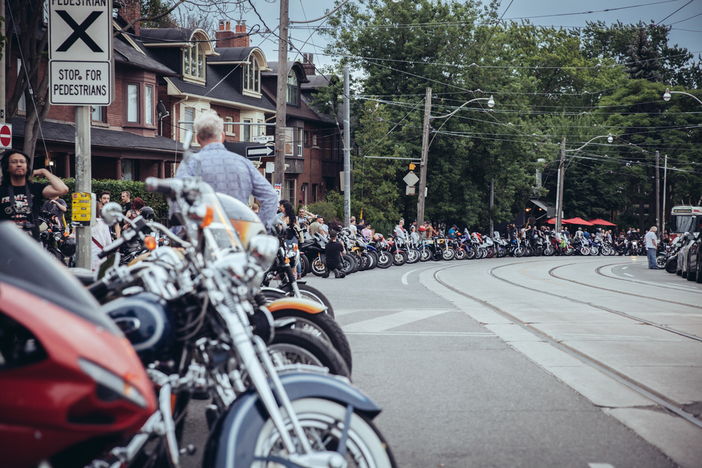 AllanGlanfield_#TheMotoSocialTORONTO_July_6_2016_12.jpg