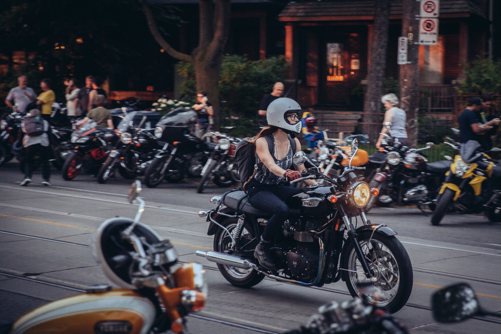 AllanGlanfield_#TheMotoSocialTORONTO_July_6_2016_31.jpg