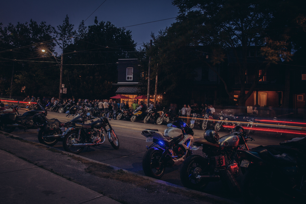 AllanGlanfield_#TheMotoSocialTORONTO_July_6_2016_39.jpg