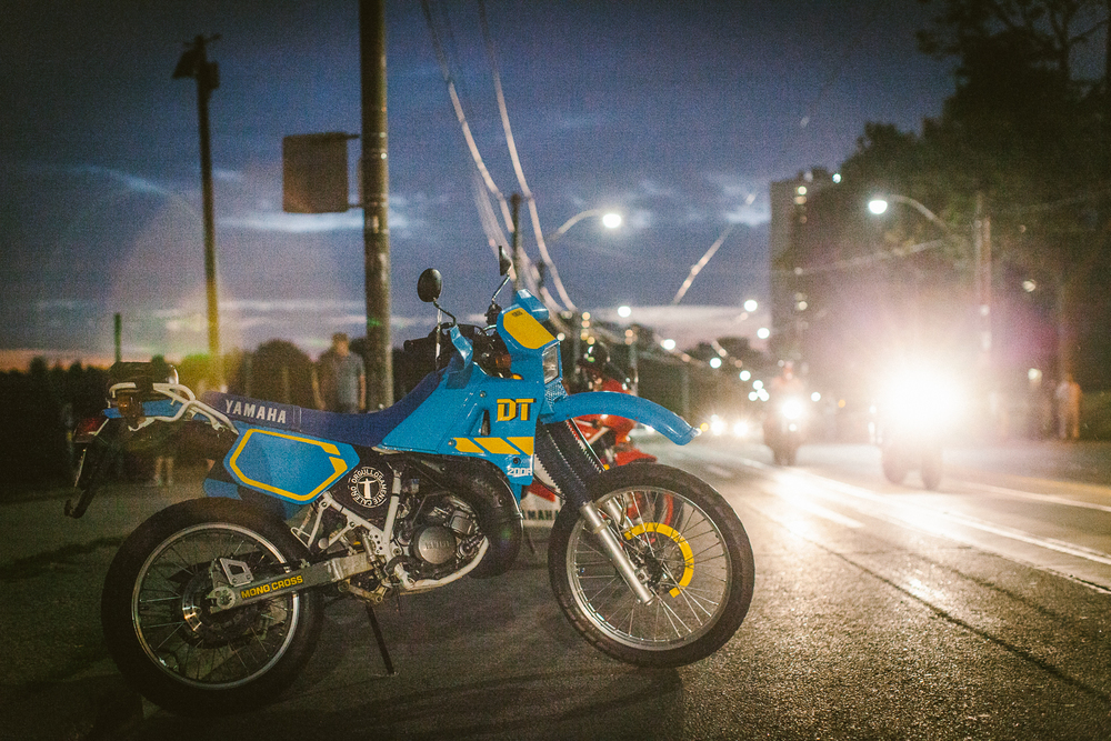 MaxPower_#TheMotoSocialTORONTO_July_6_2016_MG_7426.jpg