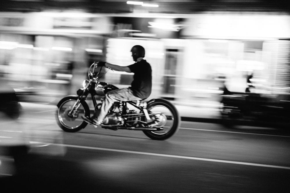 ViktorRadics_#TheMotoSocialOTTAWA_July_26_2016_IMG_3532.jpg