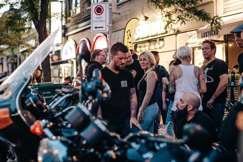 ViktorRadics_#TheMotoSocialMONTREAL_July_27_2016_IMG_3697.jpg