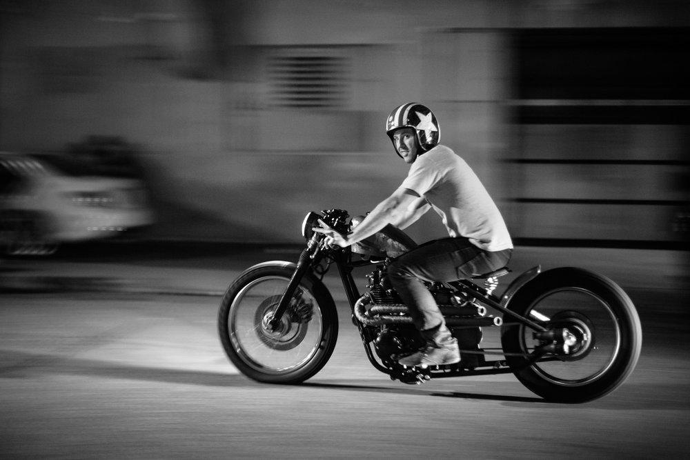 ViktorRadics_#TheMotoSocialOTTAWA_Aug_30_2016_IMG_7921.jpg