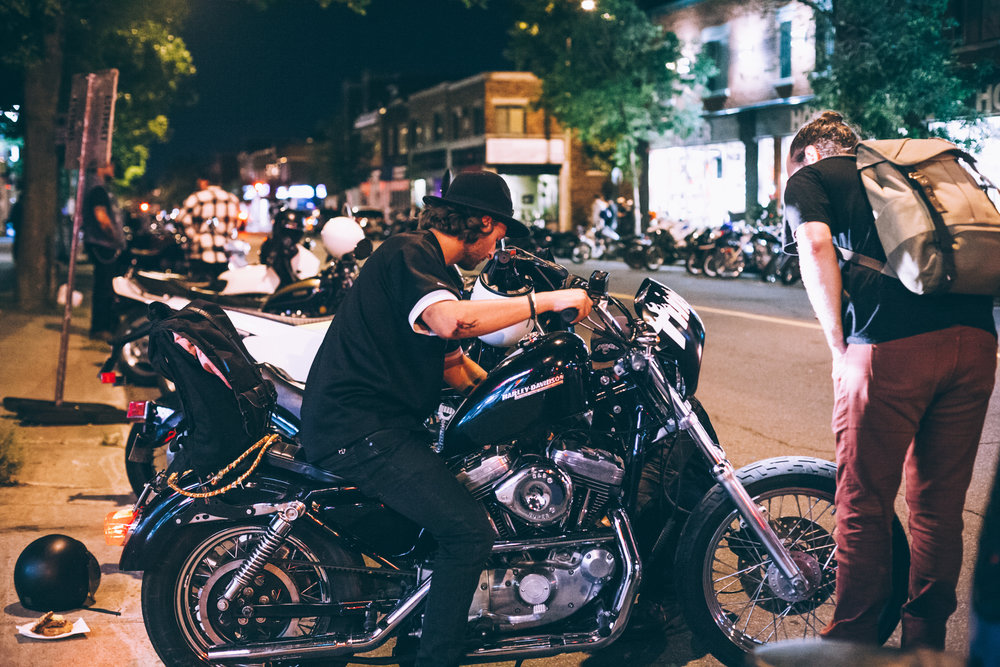 ViktorRadics_#TheMotoSocialMONTREAL_Aug_31_2016_IMG_8405.jpg