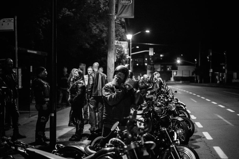 ViktorRadics_#TheMotoSocialOTTAWA_Sept_27_2016_IMG_2780.jpg