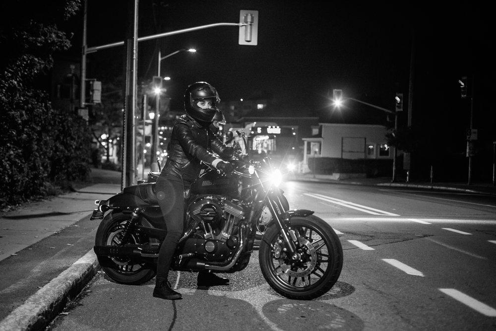 ViktorRadics_#TheMotoSocialOTTAWA_Sept_27_2016_IMG_2818.jpg