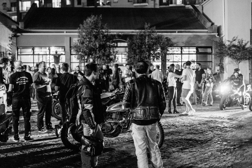 ViktorRadics_#TheMotoSocialCAPETOWN_Feb_23_2017_TribeCoffeeRoastingIMG_9198.jpg