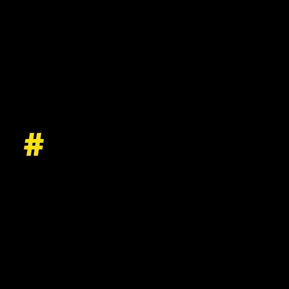 TheMotoSocial Logo