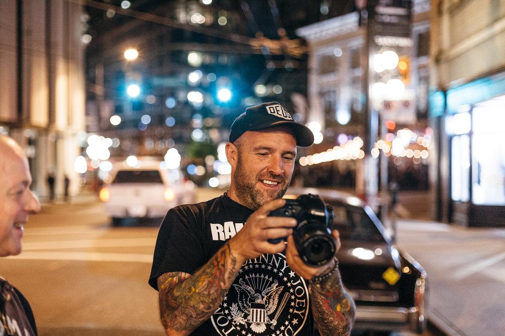 Viktor Radics_#TheMotoSocialVANCOUVER_May 9_2017_TimbertrainCoffeeRoastersIMG_6645_FULLRes.jpg