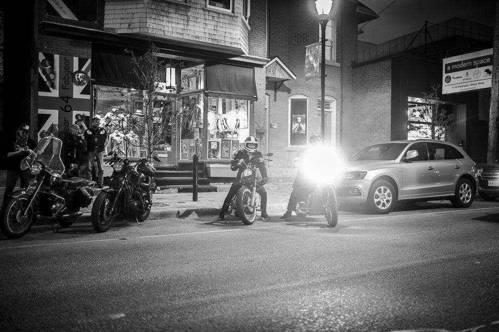 Alexandre Brault_#TheMotoSocialOTTAWA_May 16_2017_41.jpg