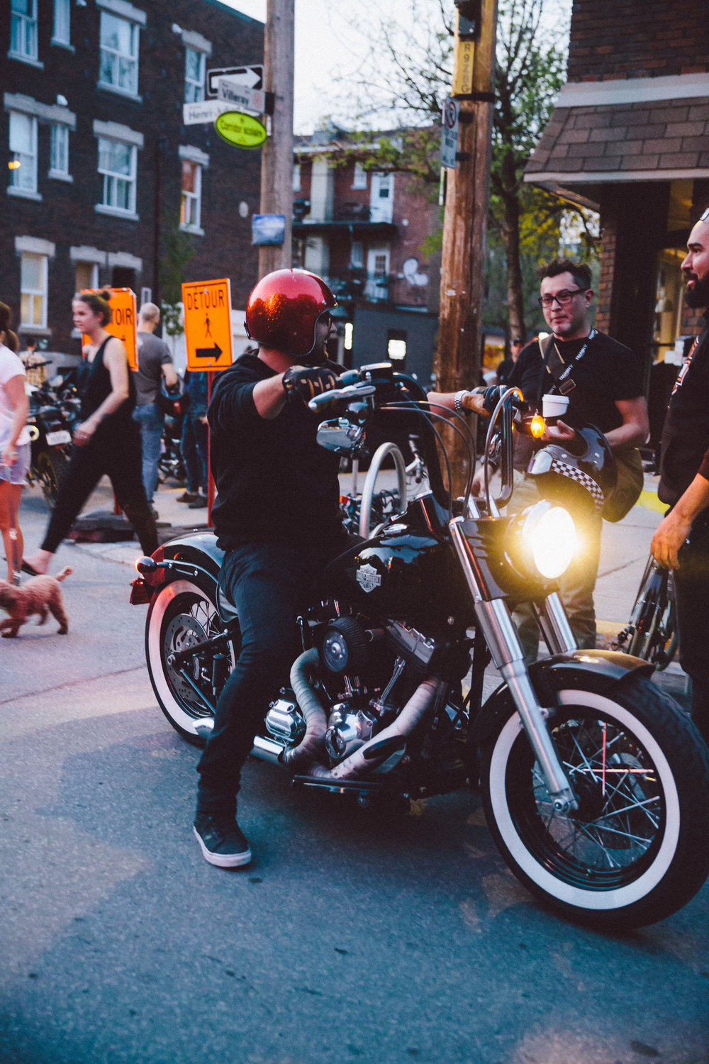 JSDénommé_#TheMotoSocialMONTREAL_May 17_2017_BoutiqueArchive_16.jpg