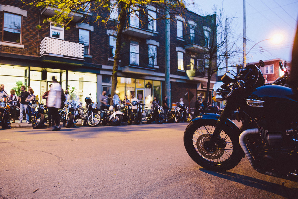 JSDénommé_#TheMotoSocialMONTREAL_May 17_2017_BoutiqueArchive_18.jpg