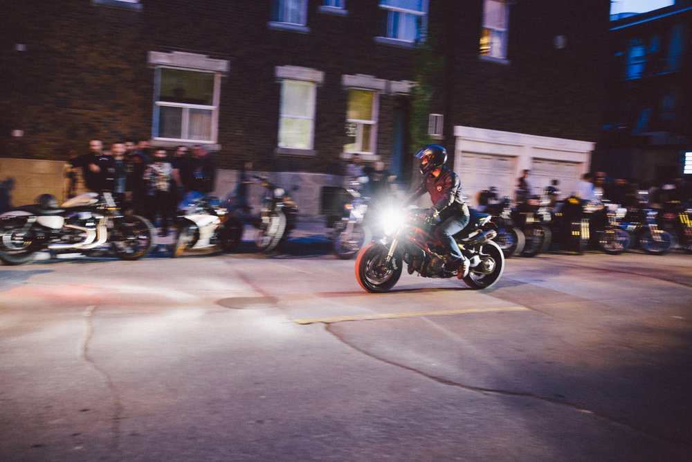 JSDénommé_#TheMotoSocialMONTREAL_May 17_2017_BoutiqueArchive_19.jpg