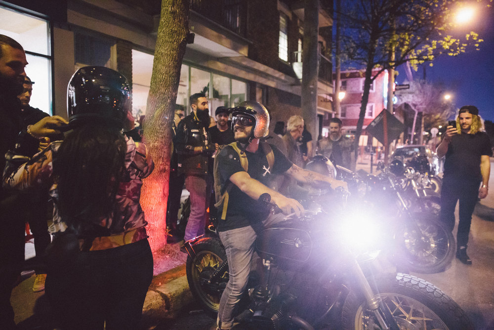 JSDénommé_#TheMotoSocialMONTREAL_May 17_2017_BoutiqueArchive_23.jpg