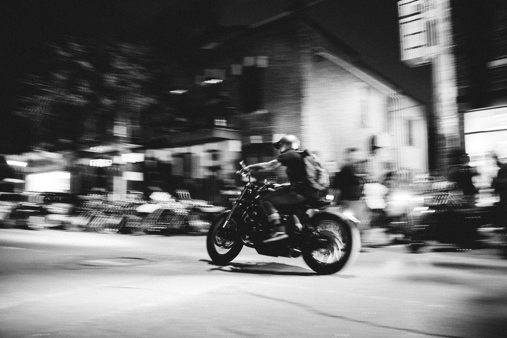 JSDénommé_#TheMotoSocialMONTREAL_May 17_2017_BoutiqueArchive_24.jpg