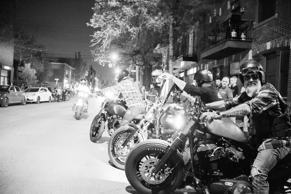 JSDénommé_#TheMotoSocialMONTREAL_May 17_2017_BoutiqueArchive_30.jpg