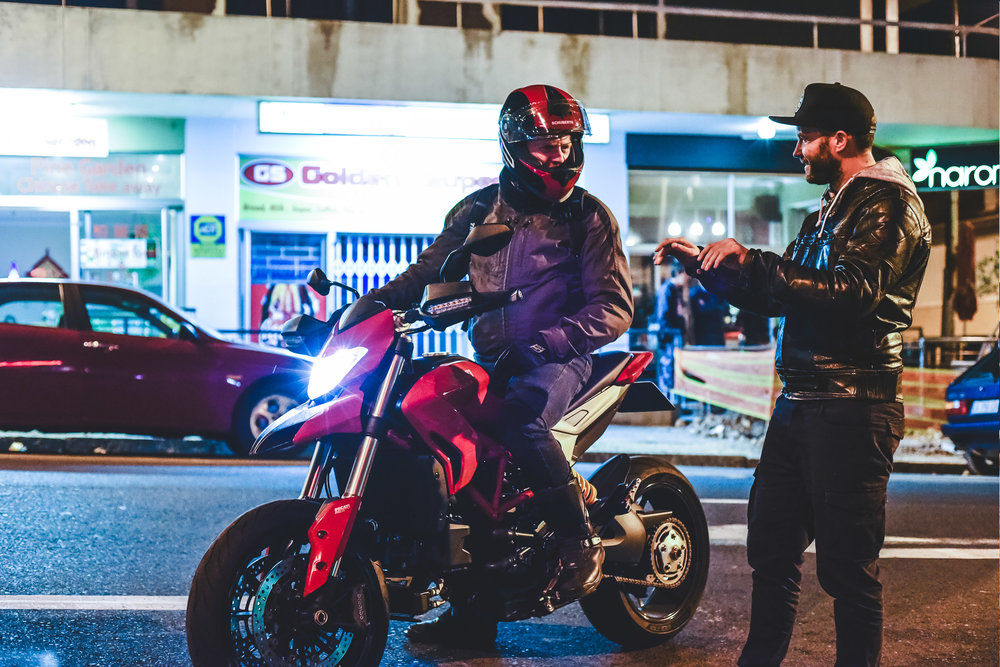 DevinPaisley_#TheMotoSocialCAPETOWN_May_25_2017_DeluxeCoffeworks_DHP_1156.jpg