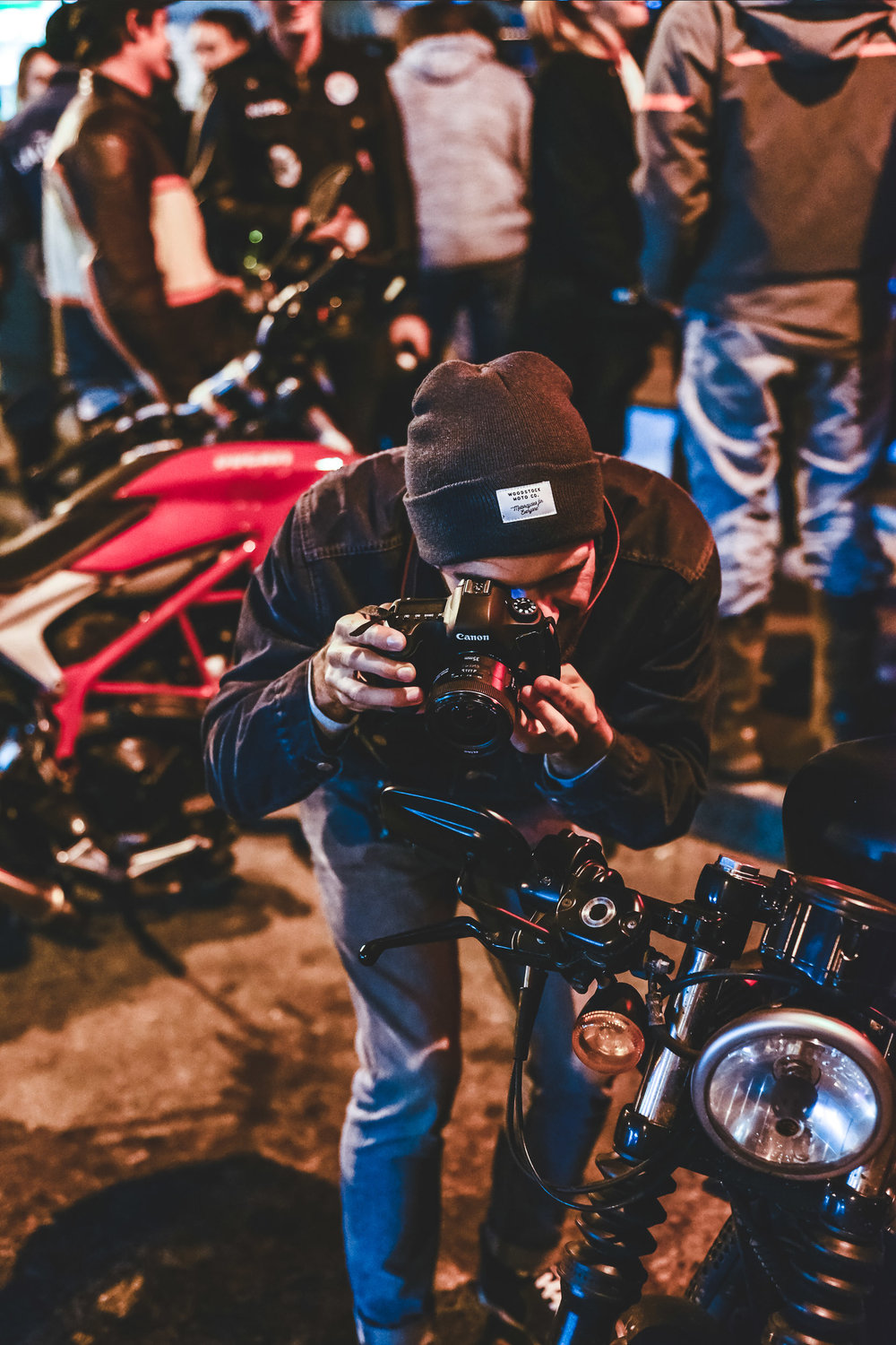 DevinPaisley_#TheMotoSocialCAPETOWN_May_25_2017_DeluxeCoffeworks_DHP_1095.jpg