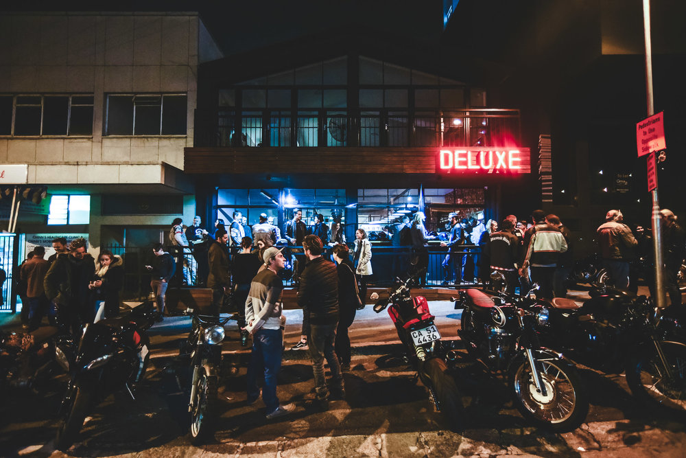 DevinPaisley_#TheMotoSocialCAPETOWN_May_25_2017_DeluxeCoffeworks_DHP_1057.jpg