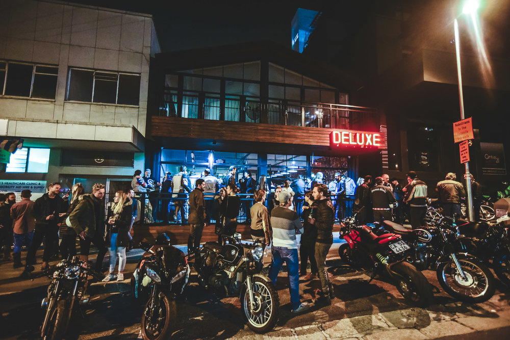 DevinPaisley_#TheMotoSocialCAPETOWN_May_25_2017_DeluxeCoffeworks_DHP_1058.jpg