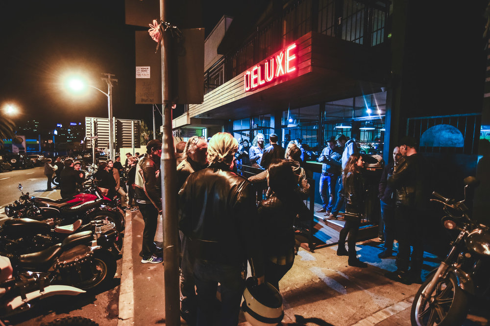 DevinPaisley_#TheMotoSocialCAPETOWN_May_25_2017_DeluxeCoffeworks_DHP_1055.jpg