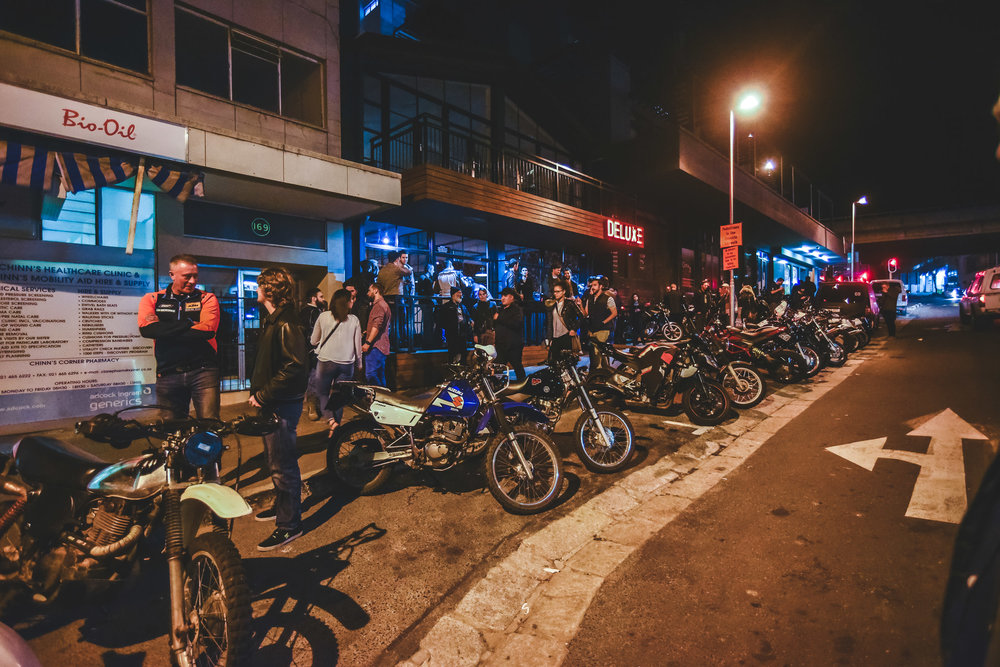 DevinPaisley_#TheMotoSocialCAPETOWN_May_25_2017_DeluxeCoffeworks_DHP_1031.jpg